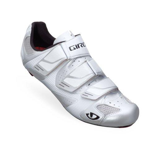 Giro Prolight SLX Shoes White, 43.0 - Men's