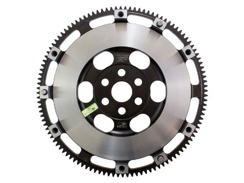 ACT 600255 Prolite Flywheel -