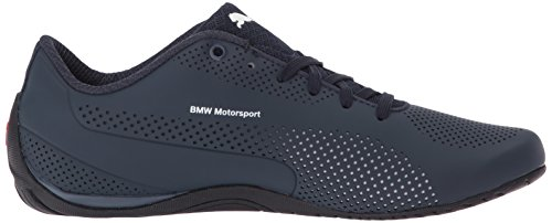 Puma Heren Bmw Ms Drift Cat 5 Ultra Wandelschoen