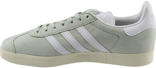 adidas By9034 Femme: : Chaussures et Sacs