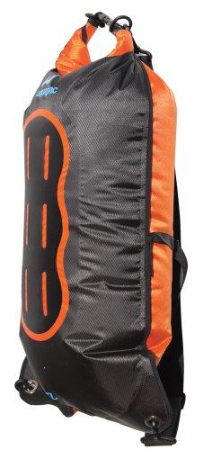 aquapac-noatak-15l-wet-drybag-768