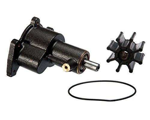 - Sierra 18-3160 Brass Sea Water Pump
