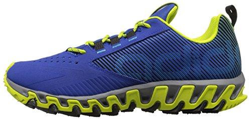 sale retailer b0ebc 4fb25 adidas Performance Men s Vigor 5 TR M Trail-Running Shoe