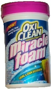 oxi-clean-miracle-foamgrime-stain-dissolver-24-oz