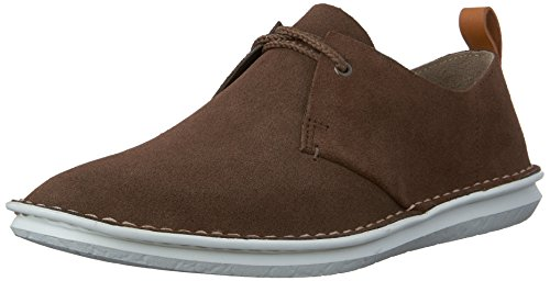 clarks-mens-tamho-edge-mushroom-suede-oxford-10-d-m