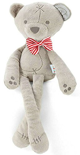 stuffed-bear-toy-long-leg-soft-toy-for-baby-kids-child