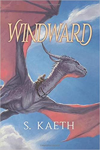 Image result for windward by s kaeth