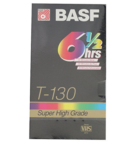 Basf T-130 Super High Grade
