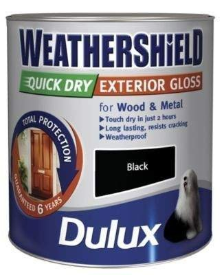 dulux-750-ml-weather-shield-quick-dry-gloss-paint-pure-brilliant-white-by-dulux