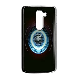 Generic Case Iron Man For LG G2 Q2A2217451
