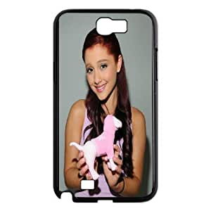 Generic Case Ariana Grande For Samsung Galaxy Note 2 N7100 A3H7897789
