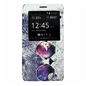 ZL Samsung Galaxy Note 4 compatible Special Design PU Leather Full Body Cases