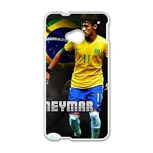 Neymar Phone Case for HTC One M7