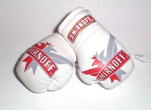 smirnoff-mini-boxing-glovesrear-view-mirror