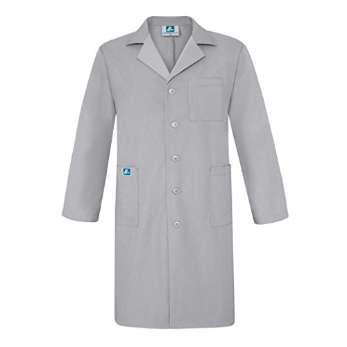 Unisex Coat Poplin Lab - Adar Universal 39