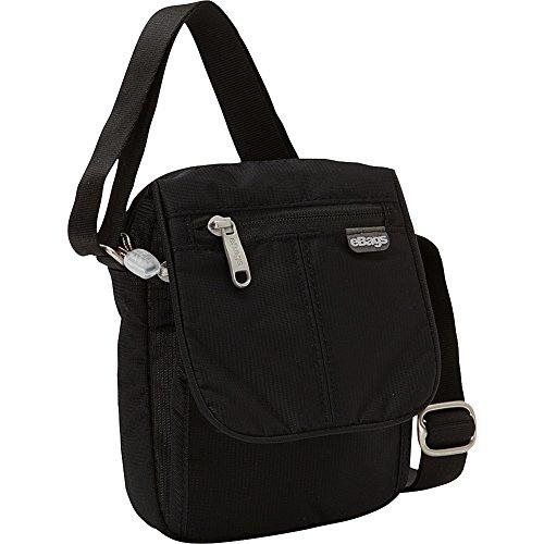 ebags-terrace-mini-bag-black