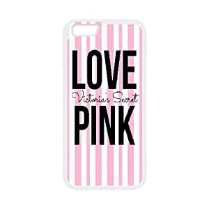 "iPhone6 Plus 5.5"" Cover, DDdiy PINK Custom Cover for iPhone6 Plus 5.5"""