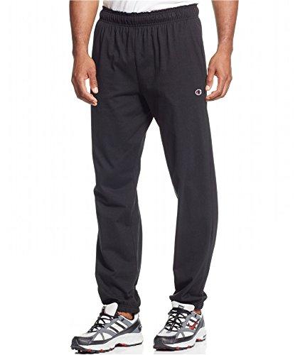 Buy cotton sport pants for men
