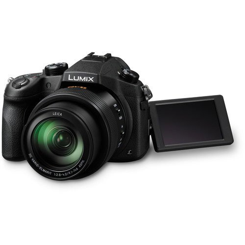 panasonic-lumix-dmc-fz1000-digital-camera-international-version-no-warranty