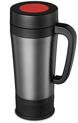 Osaka Coffee Pour Over Dripper Thermos product image