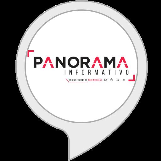 Resumen Panorama Informativo