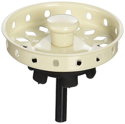 Opella Basket Replacement (Jones Stephens B02304 Almond Replacement Basket)