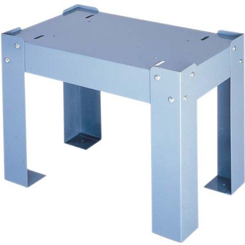 Durham Base For Slide Cabinet - 18