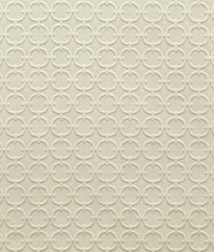(Waverly Full Circle Rope Fabric - by the Yard)
