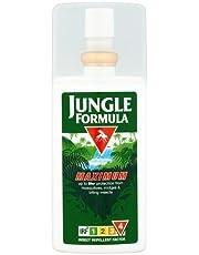 Up to 30% off on Jungle Formula product range