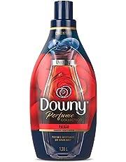 Amaciante Concentrado Downy Perfume Collection Paixão 1, 35 L, Downy