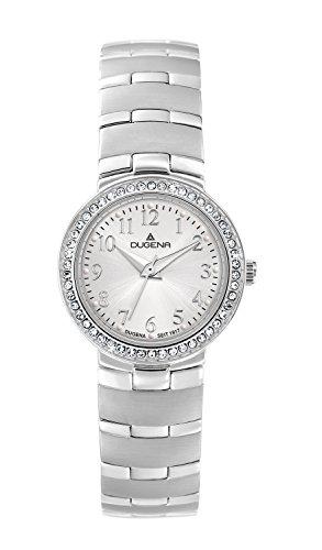 Dugena Women's Watch(Model: Elegant) -  Nova Tempora GmbH, 4460628