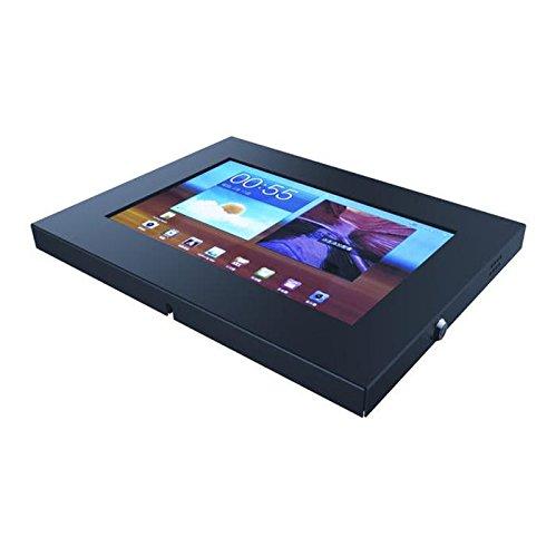 KIMEX 091-2051 Soporte para Tablet Samsung Galaxy Tab 10.1 1//2//3