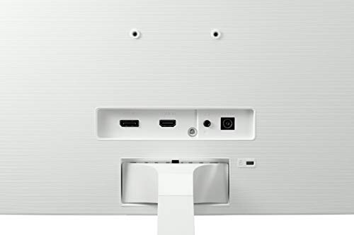 "New 32"" Curved Full Ultra-Slim Eco-Saving Angle HDMI"