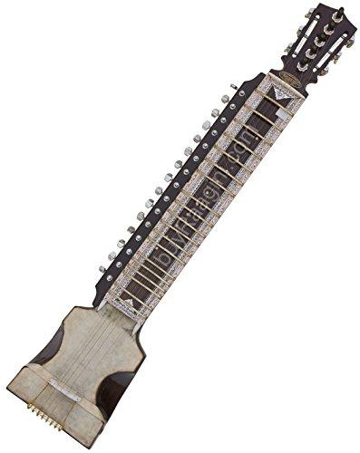 Monoj K Sardar Dilruba, Concert Quality, Special