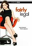 Fairly Legal: Season 1