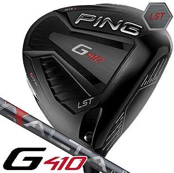 G410 ピン