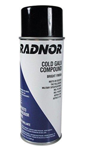 radnor-12-ounce-cold-galvanizing-compound-zinc-rich-primer-bright-finish-spray-48-ea-