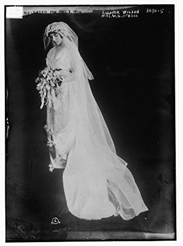 1914 wedding dresses - 2