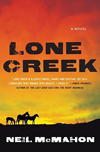 Download Lone Creek PDF