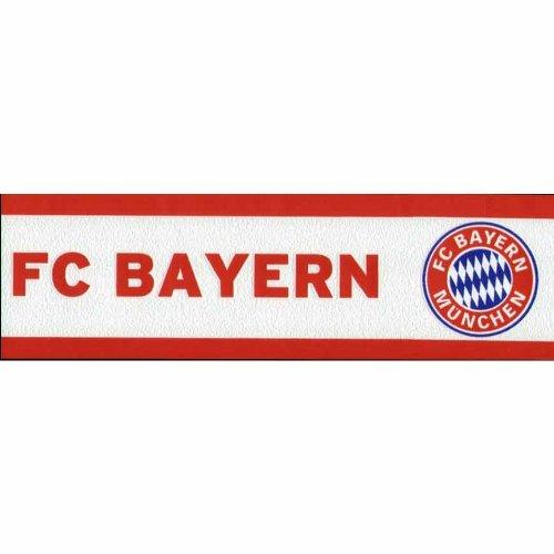 Bayern Mü nchen Bordü re Bayern München Tapete