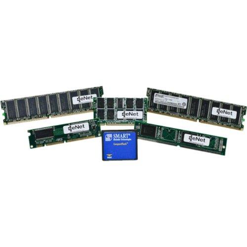 Mb 256 Usb Enet (eNet 256 MB CompactFlash (CF) Card - 1 Card)
