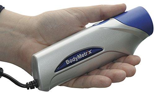 BodyMetrix Professional Ultrasound Body Composition by BodyMetrix (Image #1)