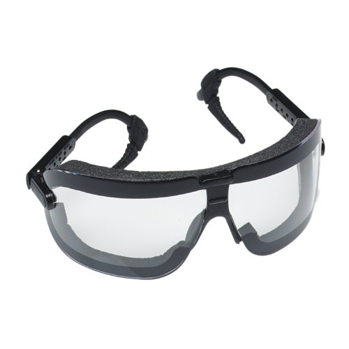 97e911d52a2 Best 3m Goggles Reviews. Top Rated 3m Goggles Comparison on ...