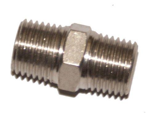 RACOR ADAPTADOR MATO 1/4X1/4 GAS MATO IBERICA. S.L.(F)