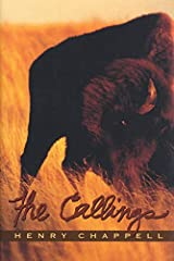 The Callings Hardcover