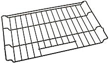 Frigidaire 318262514 Range/Stove/Oven Rack Unit