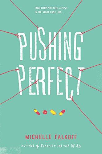 Image result for pushing perfect