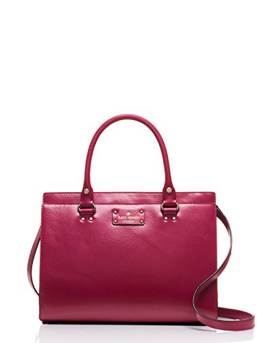 Durham Leather - 7