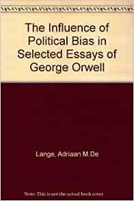 orwell selected essays Selected essays of orwell - kubota engine z482 part list briggs v state selected essays of orwell lalla rookh an oriental romance sixth edition madden guide 13.