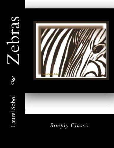 Zebras (National Parks Global Parks African Serengeti Parks) pdf